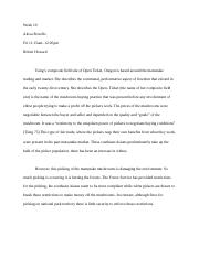 week 10 anthro essay.docx