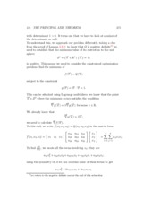Engineering Calculus Notes 383