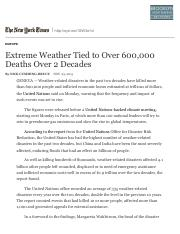 Extreme Weather Tied to Over 600,000 Deaths Over 2 Decades - The New York Times.pdf