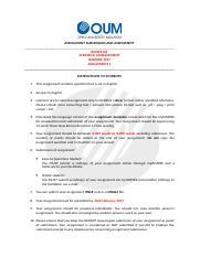 mba bmst5103 universiti terbuka malaysia course hero rh coursehero com bmst test study guide bmt study guide pdf