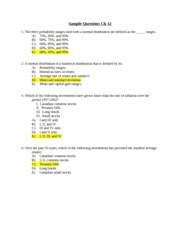 Sample+Questions+Ch+12+_Key_ (1)