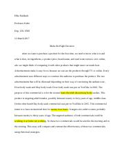 Discussion 05 - Rough Draft Essay 2.docx