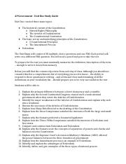 Unit_Test_Study_Guide.docx