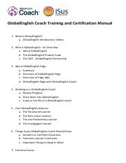 GlobalEnglish-Coach-Training-and-Certification-Manual-1202.pdf