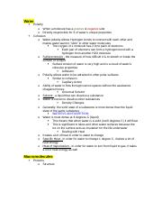 scholarship study guide 1.docx