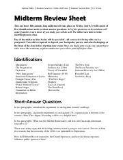 midterm-review-sheet 2.pdf