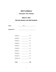 ee577_sp07_midterm_solutions_morning