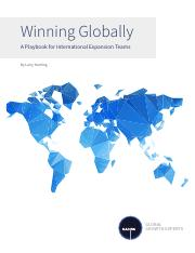 BUSINESS GLOBALLY PDF CHAPTER 1.pdf