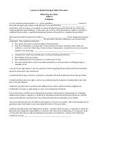 Consent to Medical Surgical Office Procedure (1).pdf