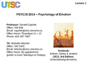 PSYC18_Spring 2014_Lecture 1_students (2) (1)