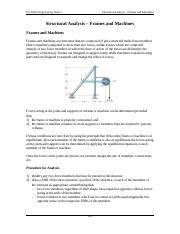 StructuralAnalysisFramesAndMachinespart1and01