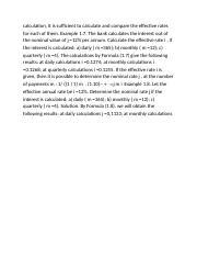 FINANCIAL MATHS_0146.docx