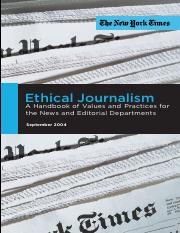 NYT_Ethical_Journalism_0904-1-2.pdf