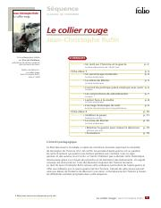 Collier_Rouge.pdf