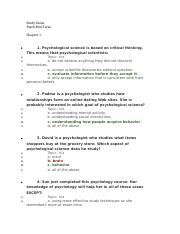 Psychology Mid Term study guide.docx