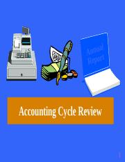 Accounting Cycle Review(1) (1).ppt