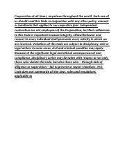CORPORATE  GOVERNANCE, AND BUSINESS LAW_0129.docx
