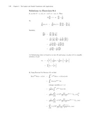 Chem Differential Eq HW Solutions Fall 2011 148