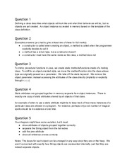 COMP1406Assignment3aSolutions