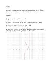 leap-2025-algebra-i-practice-test-answer-key.pdf - LEAP ...
