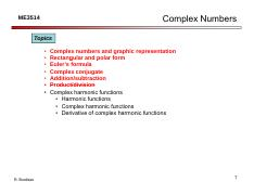 ME3514-Complex+Numbers_vF