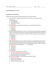 Take home Exam #3 ch. 7, 8, & 9 (1).docx