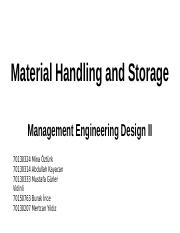 Material handling and storage.pptx