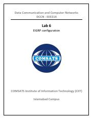 Lab_Manual_06_EIGRP_Configuration.pdf
