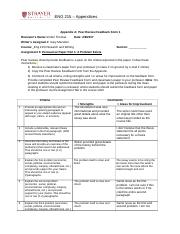 ENG215_Peer_Review_Feedback_Form form 1.doc