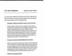 Letter of agreement.pdf