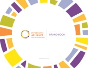 ART109_Interfaith Alliance Branding Manual