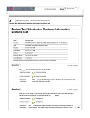 Business Information Systems.pdf