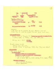 Lecture notes - Ch2 8Sep2014 - page 5.jpg