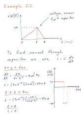 9.0 - Sample Solutions clayton