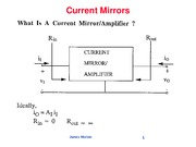 Lecture+3_Current+Mirrors-1.ppt
