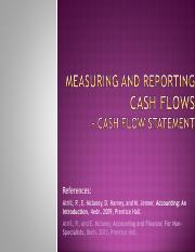 05_Cash Flows - Cash Flow Statement 2 _24.07.17_.pdf