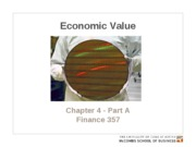 Chapter 4. Economic value POSTED v2