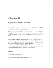 150410573 hartle solutions errata for instructors solutions manual rh coursehero com Hartle's Subs Smithsburg MD hartle gravity solutions manual download