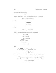 Engineering Calculus Notes 214