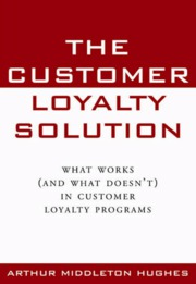 McGraw.Hill.The.Customer.Loyalty.Solutio