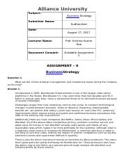 Assignment_2_Business_Strategy.docx