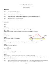 MIS171 lecture Worksheet Hypothesis Sol.pdf