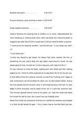 15064_the great gatsby text (literature) 164