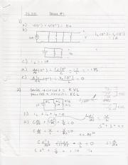 Exam1_fall 04_Solutions
