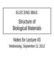 lecture03- properties and composition of BioMats.pdf