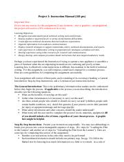 Project 3 guidelines - Engl 415.docx