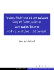 functions-and-applications-MFE1.pdf