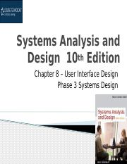KR-CHAPTER 7-SYSTEM DESIGN-INTERFACE.pptx