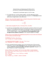 MSE220HW10_SOLUTIONS-2
