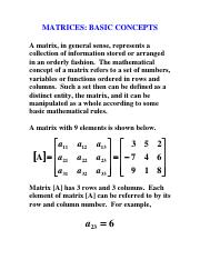Matrices Basic Concepts.pdf